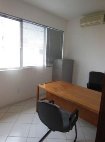 Centro Profissional Vicente da Fontoura - Sala, Rio Branco (77401) - Foto 9
