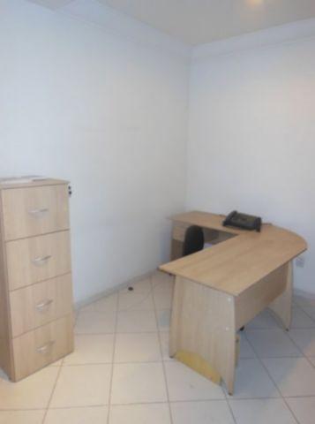 Centro Profissional Vicente da Fontoura - Sala, Rio Branco (77401) - Foto 10