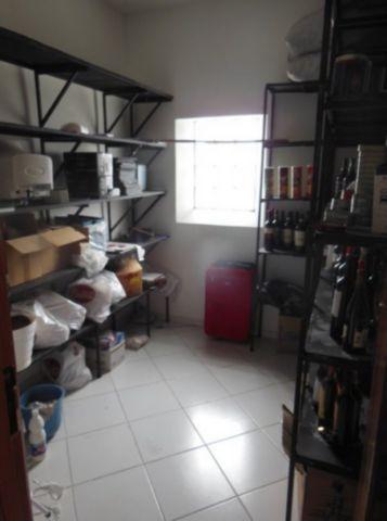 Centro Profissional Vicente da Fontoura - Sala, Rio Branco (77401) - Foto 14