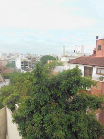 Centro Profissional Vicente da Fontoura - Sala, Rio Branco (77401) - Foto 17