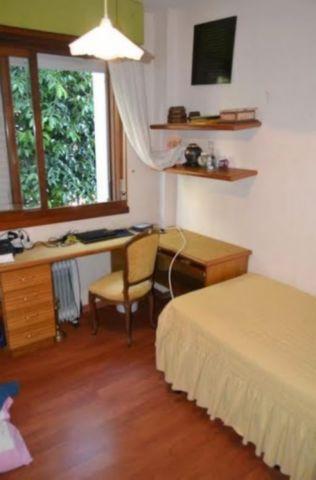 Solar Ricaldone - Apto 3 Dorm, Moinhos de Vento, Porto Alegre (77402) - Foto 7