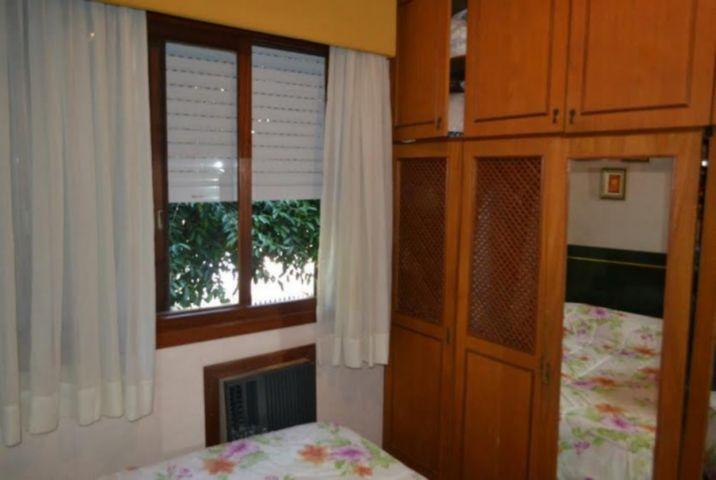 Solar Ricaldone - Apto 3 Dorm, Moinhos de Vento, Porto Alegre (77402) - Foto 10