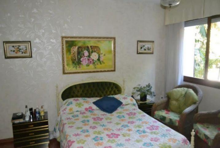 Solar Ricaldone - Apto 3 Dorm, Moinhos de Vento, Porto Alegre (77402) - Foto 11