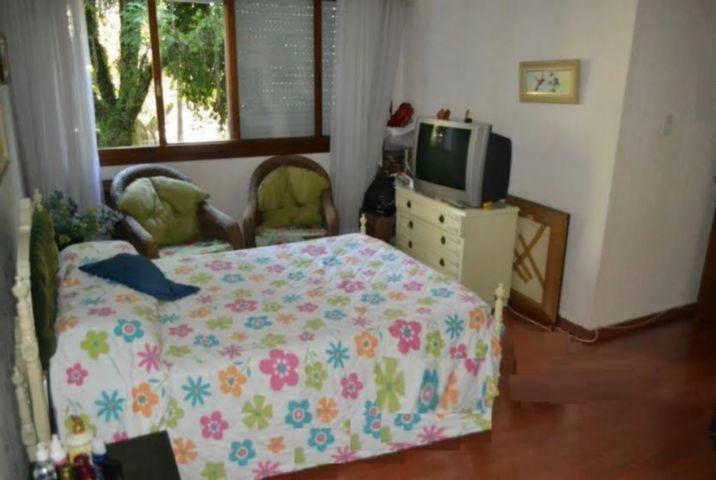 Solar Ricaldone - Apto 3 Dorm, Moinhos de Vento, Porto Alegre (77402) - Foto 12