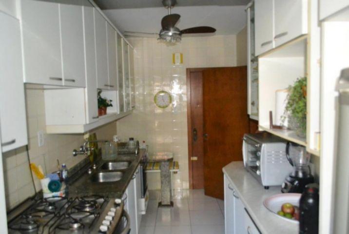Solar Ricaldone - Apto 3 Dorm, Moinhos de Vento, Porto Alegre (77402) - Foto 17