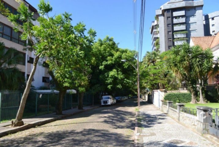 Solar Ricaldone - Apto 3 Dorm, Moinhos de Vento, Porto Alegre (77402) - Foto 22