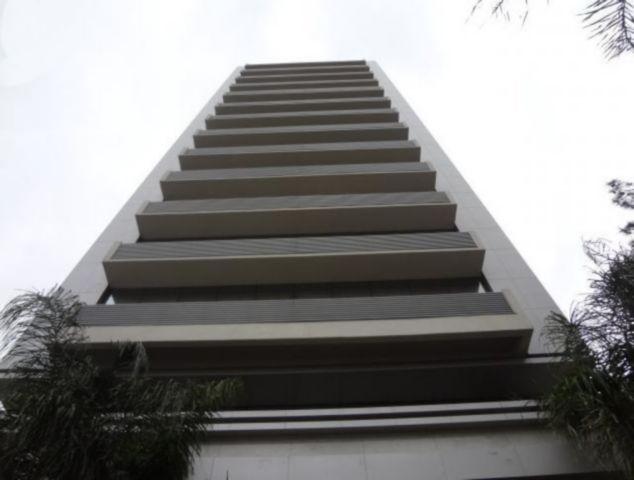 Getulio Vargas Prime Offices - Sala, Menino Deus, Porto Alegre (77404) - Foto 2