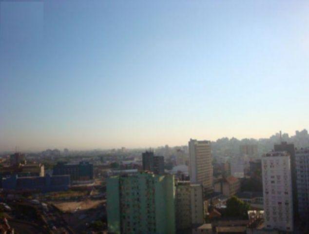 Edificio Sir Winston Churchill - Apto 1 Dorm, Centro, Porto Alegre - Foto 3