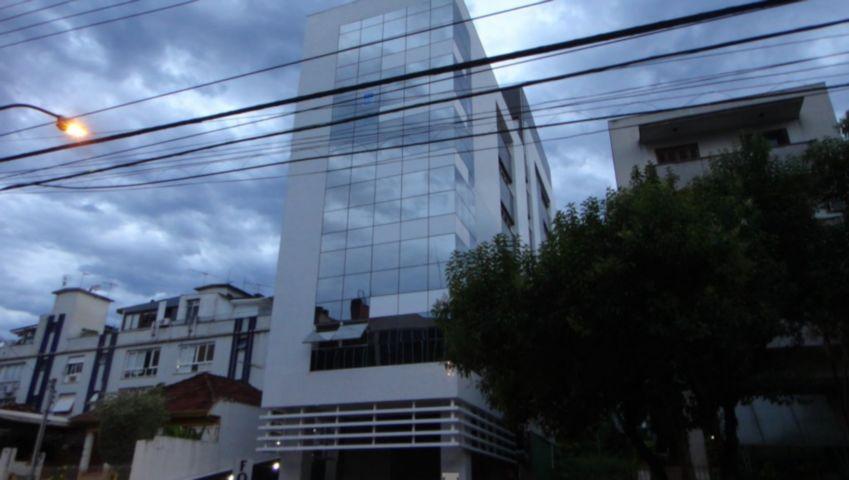 Edificio Fortune Business Center - Garagem, Auxiliadora, Porto Alegre