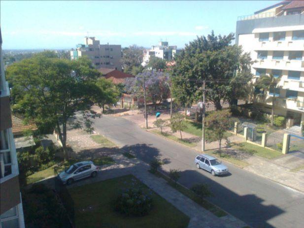Stone Hills Business - Sala, Chácara das Pedras, Porto Alegre (77429) - Foto 6