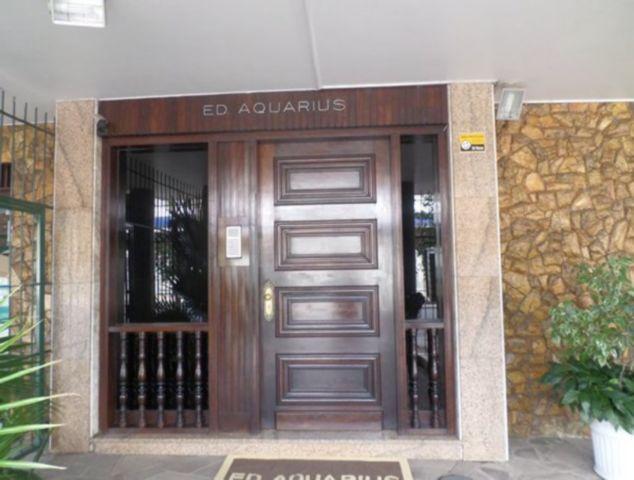 Apto 2 Dorm, Menino Deus, Porto Alegre (77443) - Foto 2
