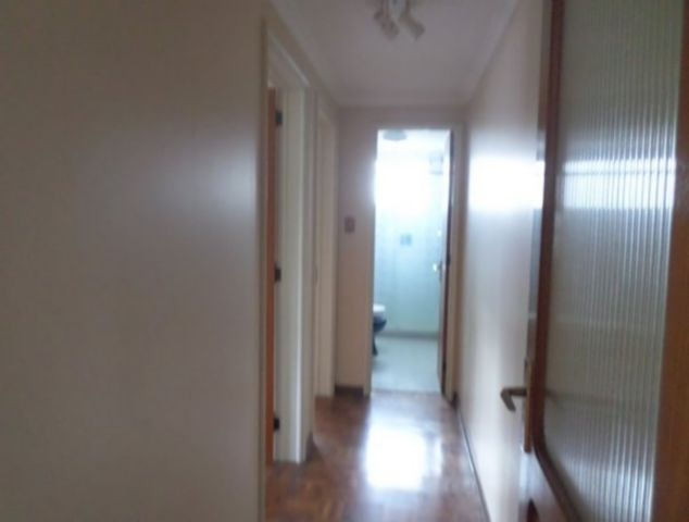 Apto 2 Dorm, Menino Deus, Porto Alegre (77443) - Foto 10
