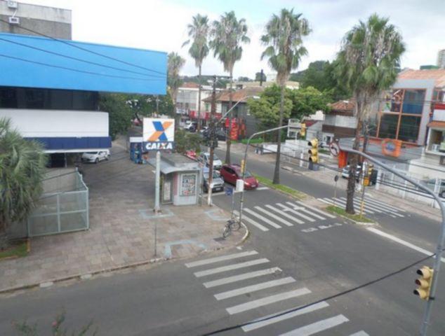 Apto 2 Dorm, Menino Deus, Porto Alegre (77443) - Foto 16
