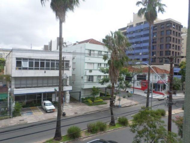 Apto 2 Dorm, Menino Deus, Porto Alegre (77443) - Foto 17