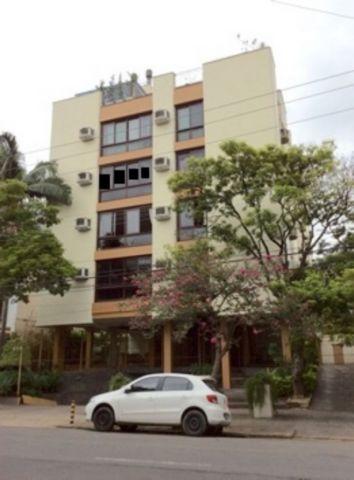 Apto 3 Dorm, Moinhos de Vento, Porto Alegre (77445)