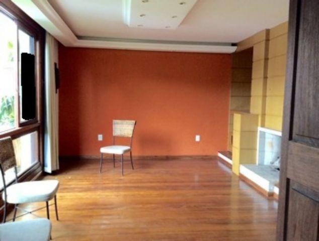Apto 3 Dorm, Moinhos de Vento, Porto Alegre (77445) - Foto 3