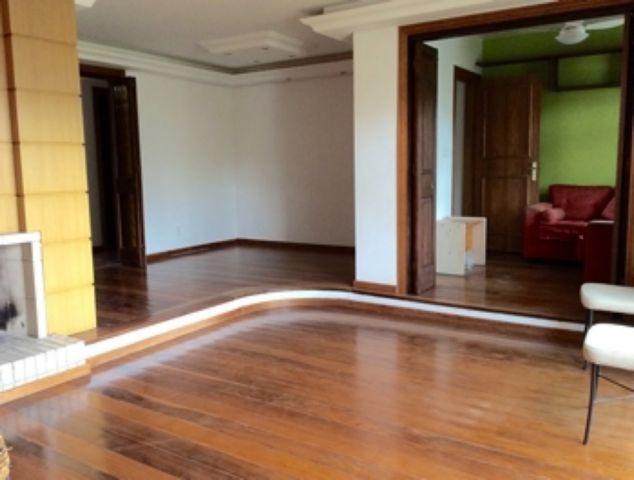 Apto 3 Dorm, Moinhos de Vento, Porto Alegre (77445) - Foto 5