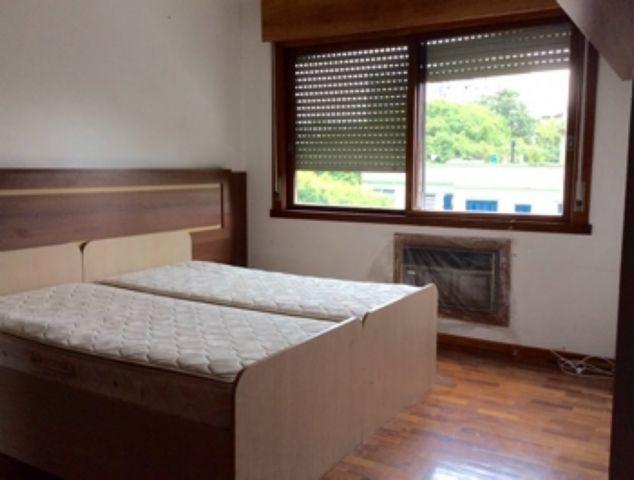 Apto 3 Dorm, Moinhos de Vento, Porto Alegre (77445) - Foto 7