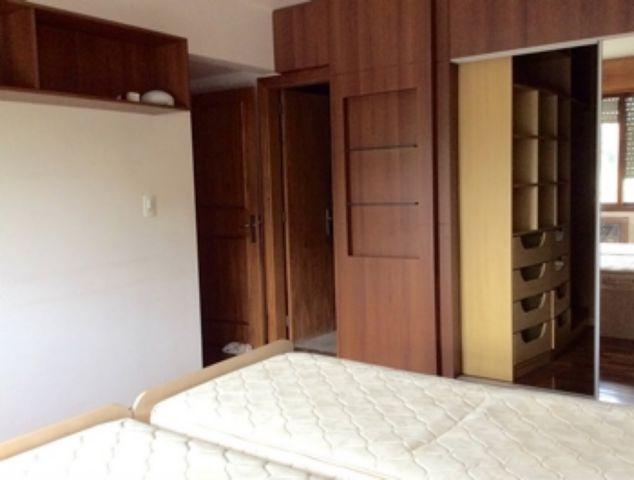 Apto 3 Dorm, Moinhos de Vento, Porto Alegre (77445) - Foto 9