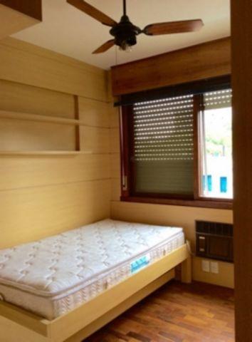 Apto 3 Dorm, Moinhos de Vento, Porto Alegre (77445) - Foto 12