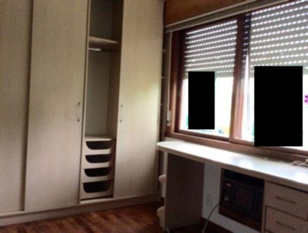 Apto 3 Dorm, Moinhos de Vento, Porto Alegre (77445) - Foto 15