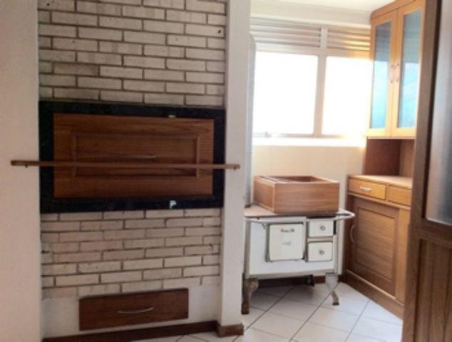 Apto 3 Dorm, Moinhos de Vento, Porto Alegre (77445) - Foto 18