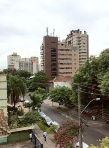 Apto 3 Dorm, Moinhos de Vento, Porto Alegre (77445) - Foto 22