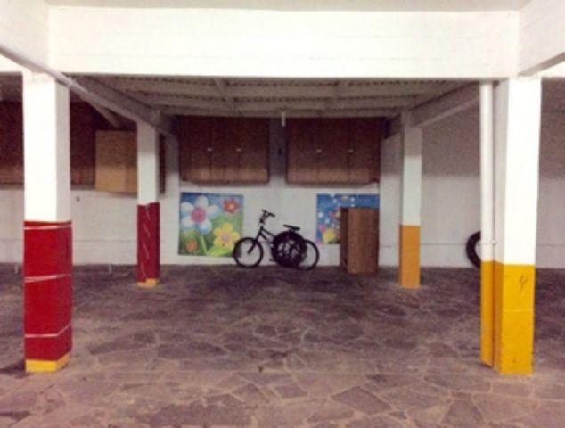Apto 3 Dorm, Moinhos de Vento, Porto Alegre (77445) - Foto 23
