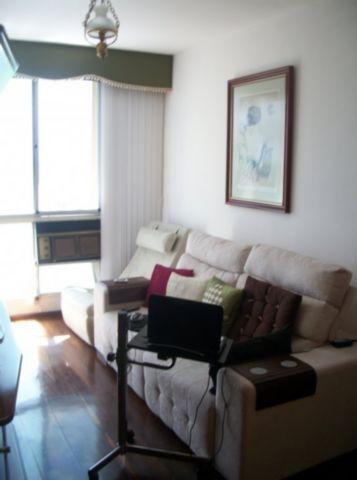 Apto 2 Dorm, Glória, Porto Alegre (77454)