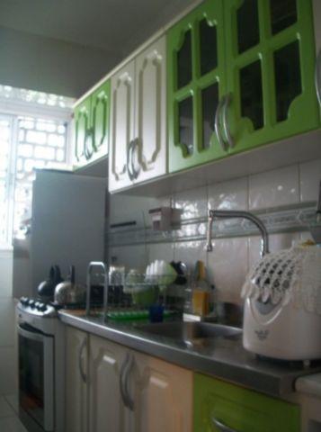 Apto 2 Dorm, Glória, Porto Alegre (77454) - Foto 3