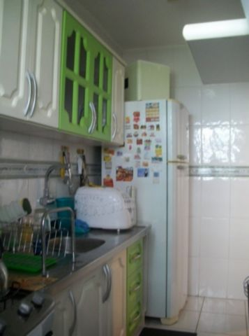 Apto 2 Dorm, Glória, Porto Alegre (77454) - Foto 5
