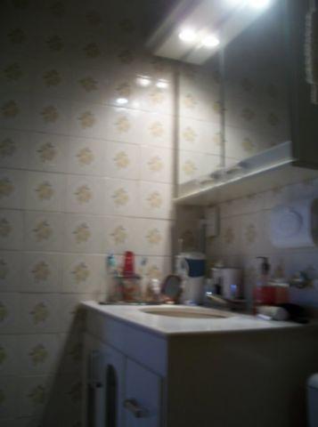 Apto 2 Dorm, Glória, Porto Alegre (77454) - Foto 9