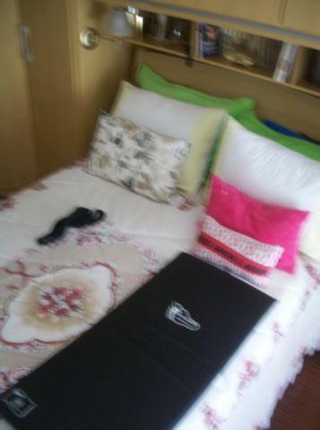 Apto 2 Dorm, Glória, Porto Alegre (77454) - Foto 13