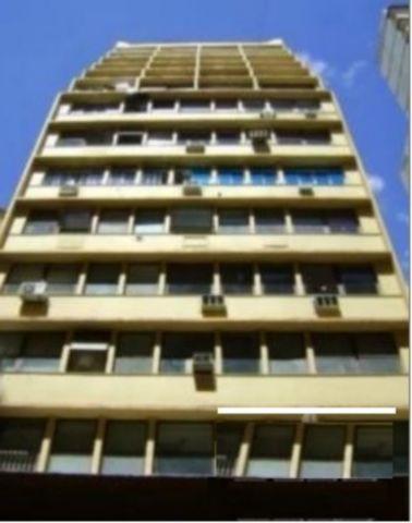 São Salvador - Sala, Centro, Porto Alegre (77461)