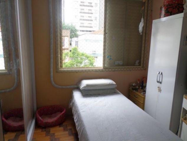 Antares - Apto 2 Dorm, Praia de Belas, Porto Alegre (77472) - Foto 8