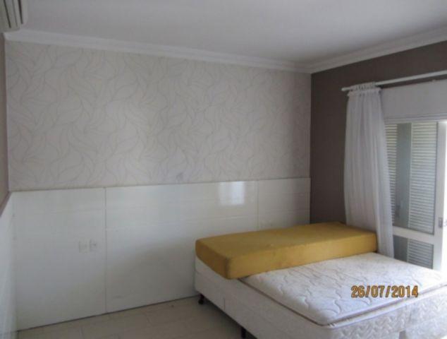 Parque Iguacu - Casa 5 Dorm, Sarandi, Porto Alegre (77490) - Foto 7