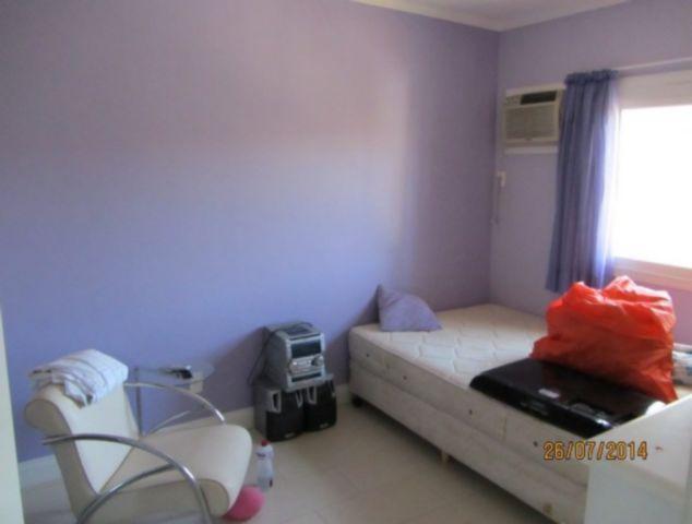 Parque Iguacu - Casa 5 Dorm, Sarandi, Porto Alegre (77490) - Foto 12