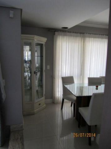 Parque Iguacu - Casa 5 Dorm, Sarandi, Porto Alegre (77490) - Foto 18