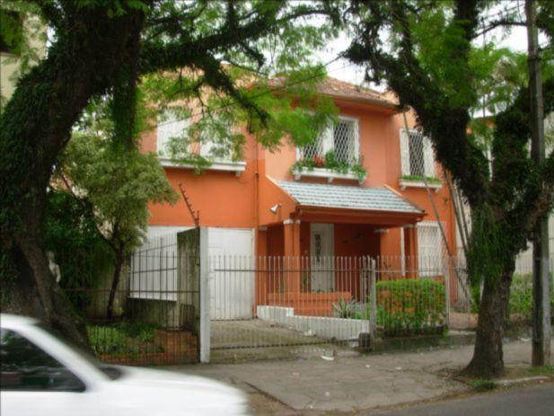 Ducati Imóveis - Casa 5 Dorm, Santana (77495)