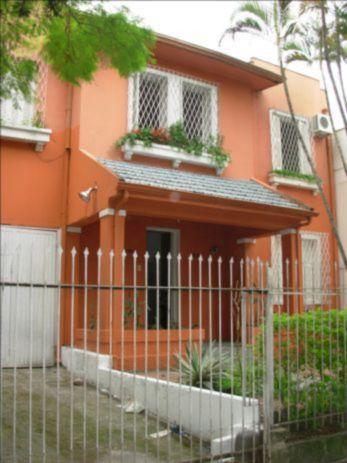 Ducati Imóveis - Casa 5 Dorm, Santana (77495) - Foto 2