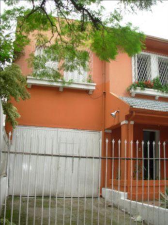 Ducati Imóveis - Casa 5 Dorm, Santana (77495) - Foto 3