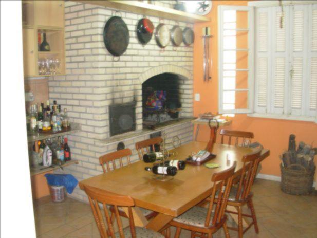 Ducati Imóveis - Casa 5 Dorm, Santana (77495) - Foto 4
