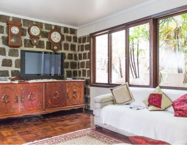 Casa 4 Dorm, Jardim São Pedro, Porto Alegre (77500) - Foto 11