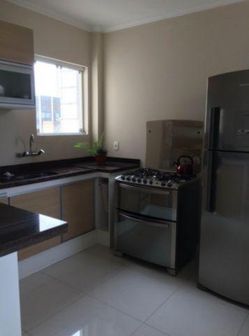Apto 3 Dorm, Centro, Porto Alegre (77501) - Foto 12