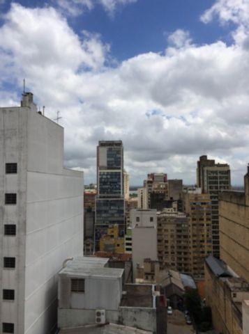 Apto 3 Dorm, Centro, Porto Alegre (77501) - Foto 14