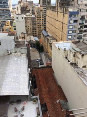 Apto 3 Dorm, Centro, Porto Alegre (77501) - Foto 15