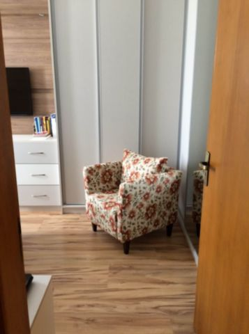 Apto 3 Dorm, Centro, Porto Alegre (77501) - Foto 17