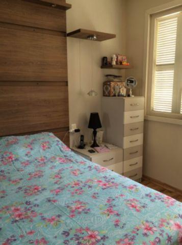 Apto 3 Dorm, Centro, Porto Alegre (77501) - Foto 18