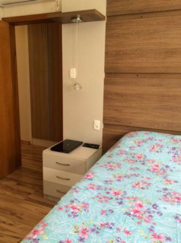 Apto 3 Dorm, Centro, Porto Alegre (77501) - Foto 19