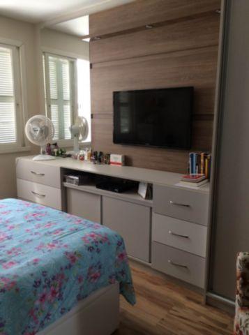 Apto 3 Dorm, Centro, Porto Alegre (77501) - Foto 20